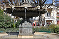 Fontaine du Cirque Paris 8e 007.jpg