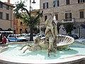 Fontana del Dio Nettuno3.JPG