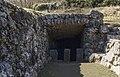 Fontana romana Cavedine hdr.jpg