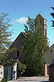 Fontenay-le-Vicomte IMG 2200.jpg