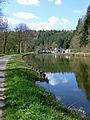 Fontenoy-le-Château-Canal de l'Est (2).jpg