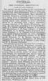 Football Association (Sheffield Daily Telegraph) 1878-03-01.png