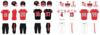 Football Canada uniforms.png