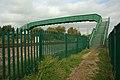 Footbridge - geograph.org.uk - 258577.jpg