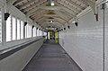 Footbridge at Spital station 4.jpg