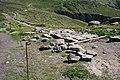 Footpath Repair at Mayon Cliff - geograph.org.uk - 498159.jpg