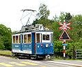 Forchbahn CFe 4.JPG