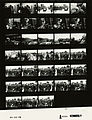 Ford A9088 NLGRF photo contact sheet (1976-04-03)(Gerald Ford Library).jpg