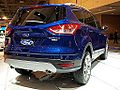 Ford Escape - CIAS 2012 (6787796792).jpg