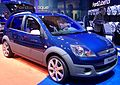Ford Fiesta Cross blue vr EMS.jpg