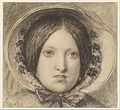 Ford Madox Brown - The Last of England - Portrait of Emma Hill - Google Art Project.jpg
