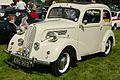 Ford Popular 103E (1954) - 15779959349.jpg