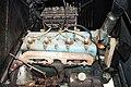 Ford T - silnik - Muzeum Motoryzacji Topacz.jpg