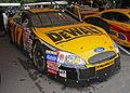 Ford Taurus - Flickr - exfordy.jpg