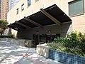 Fordham LC 10 - Robert Moses Plaza.jpg
