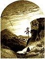 Forest Hymn pg 61.jpg