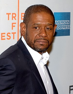 300px Forest Whitaker hs Shankbone 2010 NYC Forest Whitaker Wrongly Accused of Shoplifting at Milano Market on Manhattans Upper East Side