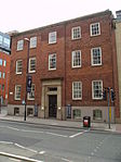 County Court Former County Court, Quay Street, Manchester 3.JPG