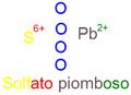 Formula chimica 2.png