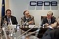"""Foro """"Ecuador y su perspectiva en Comercio e Inversiones"""" en la CEOE (8663179004).jpg"""