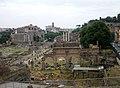 Foro Romano - panoramio (14).jpg