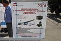 Forpost UAV InnovationDay2013part2-01.jpg