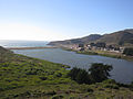 Fort-Cronkhite-Marin-Headlands-Florin-WLM-02.jpg