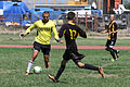 Fort Bliss Men's Soccer Team fights to be the best military team in the nation 140816-A-UW671-196.jpg