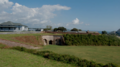 Fort Caswell.png