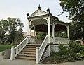 Fort Douglas Post Bandstand (30956363918).jpg