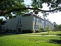 Fort Myers FL Edison Park School03.jpg