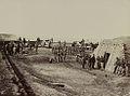 Fort Totten 32454v.jpg