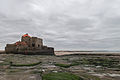 Fort in Ambleteuse, Nord-Pas-de-Calais (8442641782).jpg