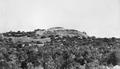 Fortet från nordväst. Nitovikla - SMVK - C01369.tif