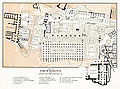 Forum-Romanum-Platner.jpg