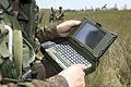 Forward Control Applicator MOD 45149369.jpg