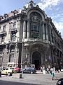 Fostul Palat al Bursei 2014-06-06-2578.jpg