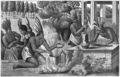 Fotg cocoa d144 native americans preparing and cooking cocoa.png