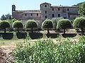 Foto Pieve di Santa Mustiola -Torri.jpg