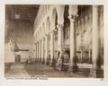 Fotografi från Damaskus - Hallwylska museet - 104274.tif