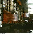 Fotothek df n-32 0000192 Metallurge für Walzwerktechnik.jpg
