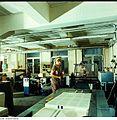 Fotothek df n-35 0000007 Facharbeiter für buchbinderische Verarbeitung.jpg