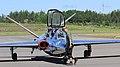 Fouga CM.170 Magister Turku Airshow 2019 2.jpg