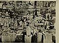 Fouilles de Delphes (1902) (14586750207).jpg