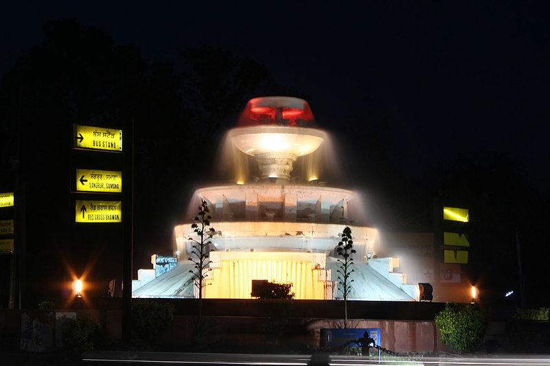 Fountain Chowk.jpg