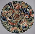 Four Roundels LACMA M.53.1.17a-d (4 of 4).jpg