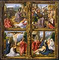 Four Scenes from the Passion MET DT11876.jpg