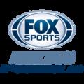Fox 1350 - Pueblo.png