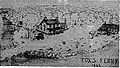 Fox Ferry (3790318685) (3).jpg
