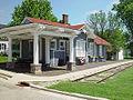 Fox Lake Historic Depot.jpg
